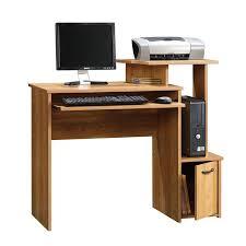 Computer Inside Desk Best Of Office Computer Desk Blogajum Com
