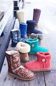 ugg sale high cheap ugg boots on sale with high quality fast delivery