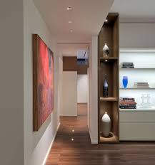 Interior Design Schools In Toronto by Beautiful Houses Yorkville Penthouse In Canada Interior Love