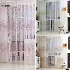 beautiful curtains beautiful window curtains magnificent beautiful window curtains