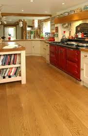 Laminate Flooring With Underfloor Heating 10 Best Engineered Oak Floor Images On Pinterest Flooring Ideas