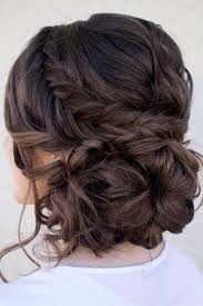 hair for wedding hairstyle for hair for wedding party