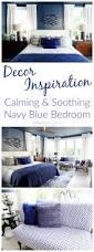 best 25 blue bedroom paint ideas on pinterest blue bedroom