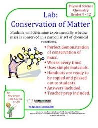best 25 conservation of mass ideas on pinterest dragged or drug