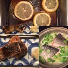 hirokos blog hiroko u0027s kitchen