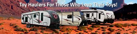 arizona rv dealer mesa arizona travel trailer arizona fifth