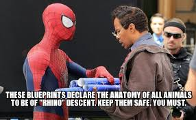 The Amazing Spiderman Memes - the amazing spider man 2 meme thread the superherohype forums