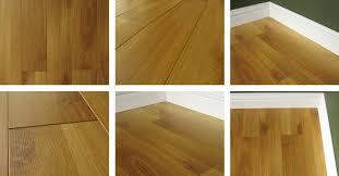 hardwood flooring estimate calculator flooring design