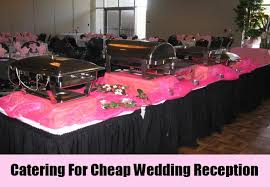 food tables at wedding reception food tables at wedding reception food tables at wedding reception