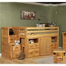 bunk beds orange county middletown monroe hudson valley new