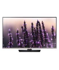 buy samsung 40h5100 101 6 cm 40 full hd led television online at