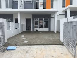 car porch tiles design car porch floor tiles design malaysia thefloors co