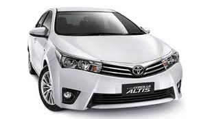 toyota vehicles price list different models and prices of toyota cars
