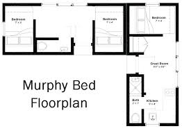 2 bedroom small house plans tiny house blueprints 2 bedroom house plans tiny house plans 2 story