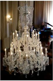round chandelier light 557 best chandeliers images on pinterest chandeliers french art