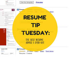 151 best resume u0026 cover letter tips images on pinterest career