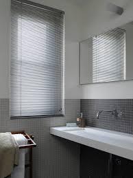 tranquil bathroom ideas bathroom blinds nz bathroom design ideas 2017