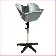 Portable Sink For Hair Salon by Portable Salon Sinks The Best Of Bed And Bath Ideas Hash