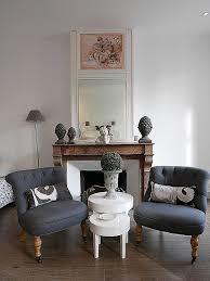 chambre d hote cap d ail chambre d hote cap d ail chambre d hotes blois impressionnant