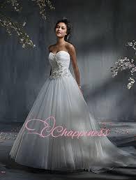 robe de mariã e chez tati délai robe de mariée tati meilleure source d inspiration sur le
