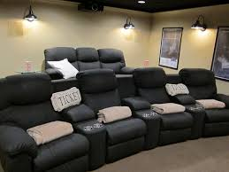 Home Theatre Decorations by Home Theater Wall Sconces Homes Design Inspiration