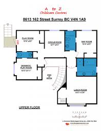 childcare floor plan fleetwood age a to z childcare centres home away from