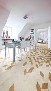 Dining Room Tile by 5 Natural Décor Trends You U0027ll Go Crazy About In 2017 Tile