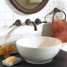 sink faucet bathroom replacing bathroom sink faucet stem u2013 progs info