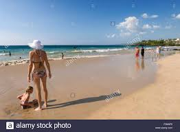 hapuna beach one of the 100 best beaches in the world as ranked