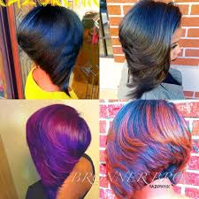 razor haircuts in atlanta ga 433 likes 6 comments razor chic salon razorchicofatlantasalon