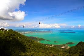 Top 10 Things To Do In Kuala Lumpur Kuala Lumpur Best Attractions Top 10 Things To Do In Langkawi Malaysia Bob Around The World