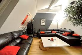 appartement a louer une chambre le montmorency appartement de 3 pièces avec 2 chambres à auteuil