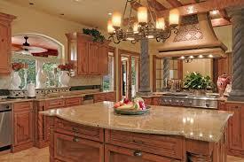 granite kitchen ideas best granite kitchen countertops ideas lacquer granite kitchen
