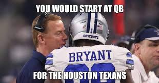 Funny Packers Memes - dallas cowboys memes best funny memes after packers loss heavy