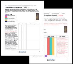 paradise lost book 12 summary u0026 analysis from litcharts the
