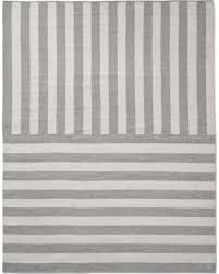 6x9 Outdoor Rug Here S A Great Price On Perennials Donovan Stripe Indoor Outdoor