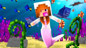 minecraft pe free android mermaid skins for minecraft pe free android apps on play