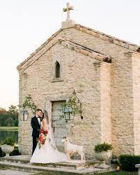 Wedding Chapels In Houston Best Top Houston Wedding Venues Portfolio U2014 Destination Fine Art