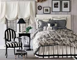 Ocean Bedspread Bedroom Living Room Shabby Chic Furniture Ocean Bedspread