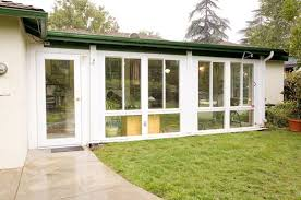 Patio Sunroom Ideas Patio Rooms Prices Patio Covers Room Additions And Sun Rooms By