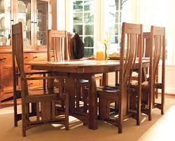 american craftsman american craftsman collection by simply amish bracko interiors