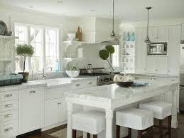white cottage kitchens off white shaker kitchen cabinets white