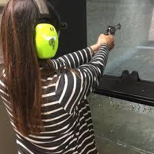irvine california target black friday on target indoor shooting range 123 photos u0026 258 reviews gun