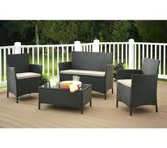 dot furniture clearance outlet patio furniture clearance stores