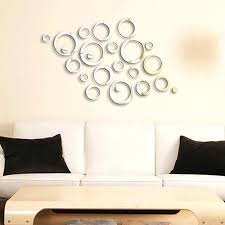 wall mirror stickers online india effect decor australia decals