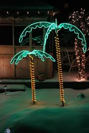 outdoor palm tree l led palm tree 4 6 indoor and outdoor lighting led decorative