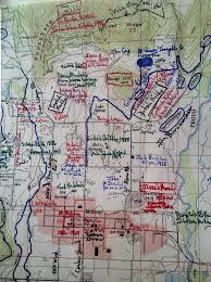Midway Utah Map by Midway Ut Map Noelle O Designs