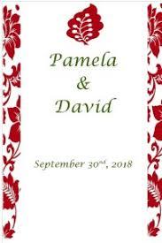 Christmas Wedding Invitations Christmas Wedding Invitations Elegant Invitation Kit For Diy Brides