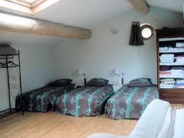 chambre d hotes martigues chambres d hotes martigues 56 images chambre d 39 hôtes la