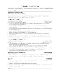 resume format for engineering freshers docusign transaction experienced mechanical engineer resume